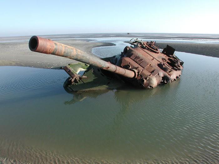 tanks_taken_nature_26
