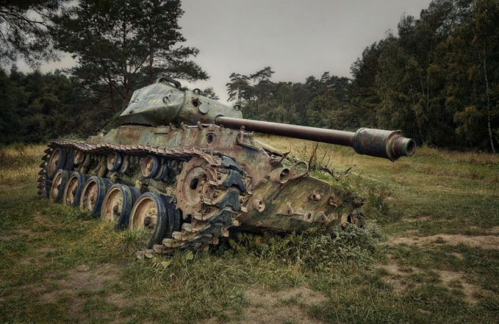 tanks_taken_nature_28