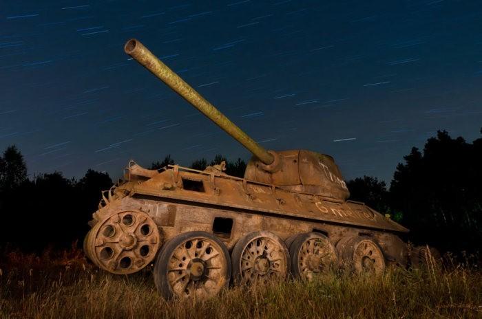 tanks_taken_nature_30