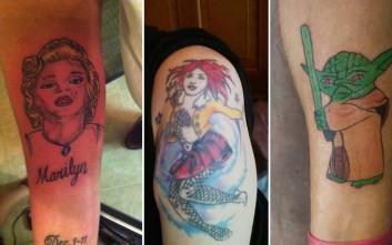 tattooot