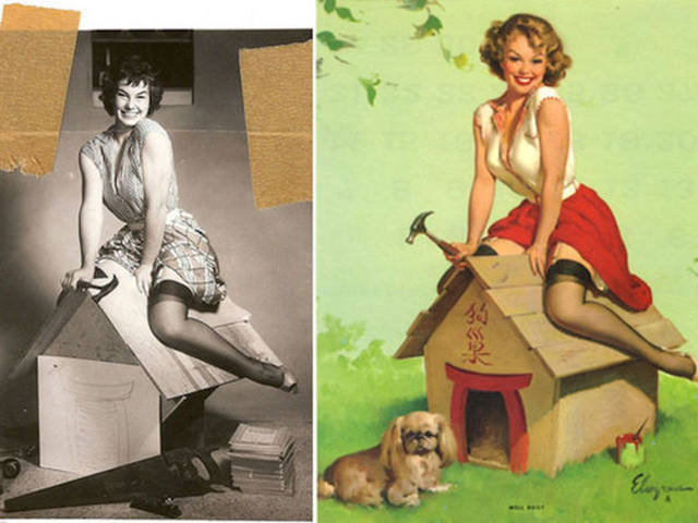 the_real_ladies_who_inspired_popular_pinup_pics_640_03