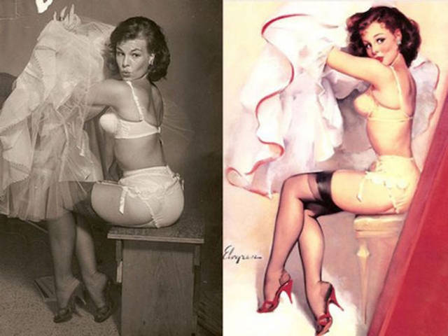 the_real_ladies_who_inspired_popular_pinup_pics_640_04
