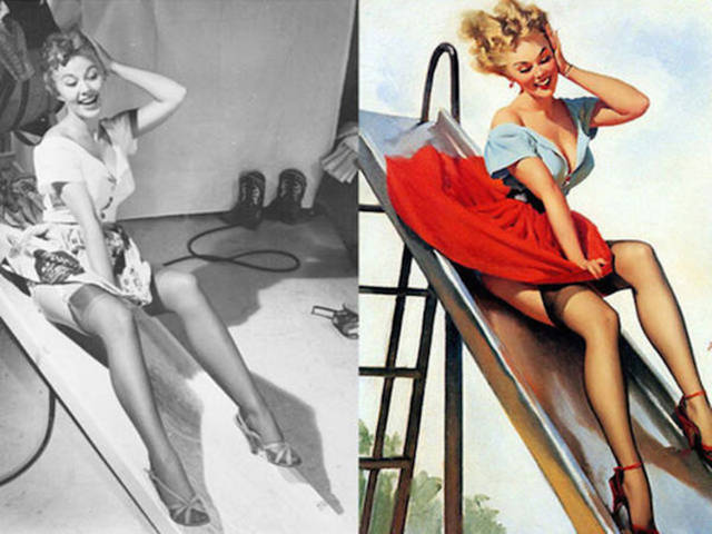 the_real_ladies_who_inspired_popular_pinup_pics_640_05