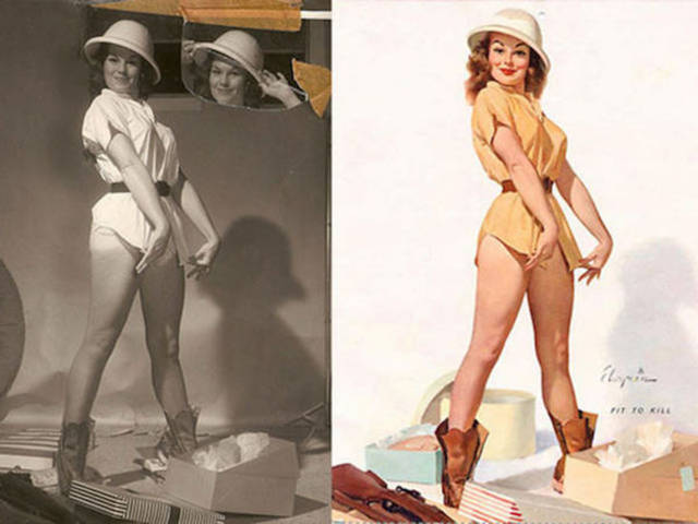 the_real_ladies_who_inspired_popular_pinup_pics_640_06