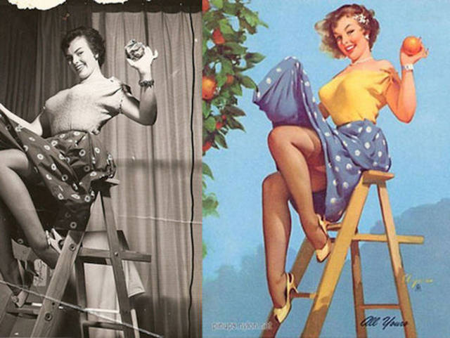 the_real_ladies_who_inspired_popular_pinup_pics_640_08