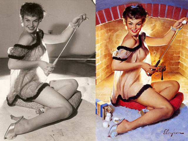 the_real_ladies_who_inspired_popular_pinup_pics_640_09