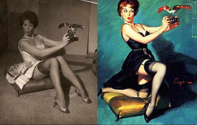 the_real_ladies_who_inspired_popular_pinup_pics_640_14