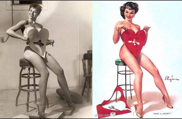 the_real_ladies_who_inspired_popular_pinup_pics_640_17