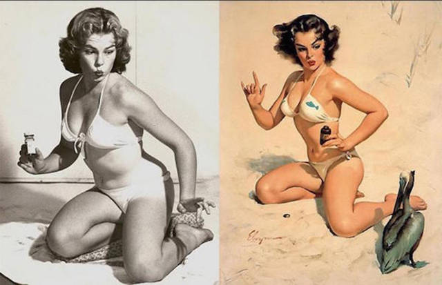 the_real_ladies_who_inspired_popular_pinup_pics_640_19