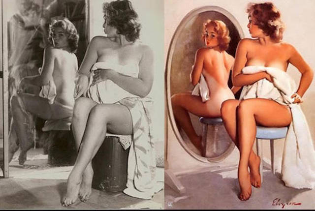 the_real_ladies_who_inspired_popular_pinup_pics_640_21