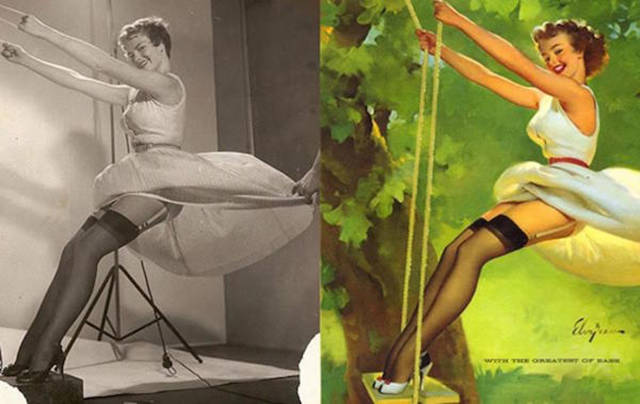 the_real_ladies_who_inspired_popular_pinup_pics_640_22
