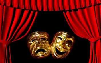 Τα γεγονότα που σημάδεψαν το θεατρικό τοπίο του 2015