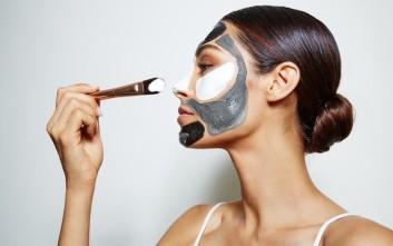 Η καλύτερη μάσκα προσώπου για να διώξετε τα σημάδια από το ξενύχτι b2f850cb265