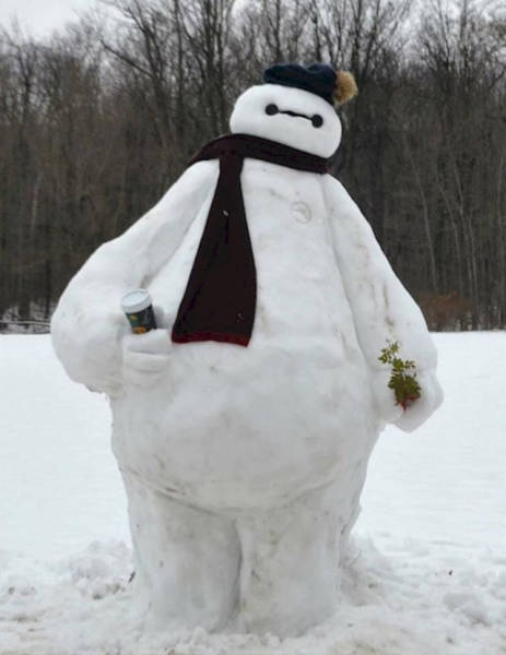 these_snow_sculptures_will_blow_your_mind_640_04
