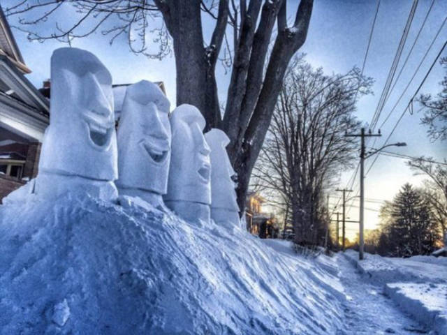 these_snow_sculptures_will_blow_your_mind_640_08