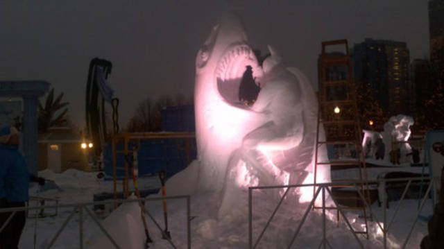 these_snow_sculptures_will_blow_your_mind_640_09