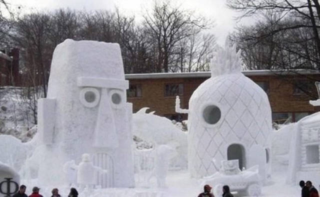 these_snow_sculptures_will_blow_your_mind_640_11