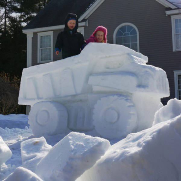 these_snow_sculptures_will_blow_your_mind_640_16