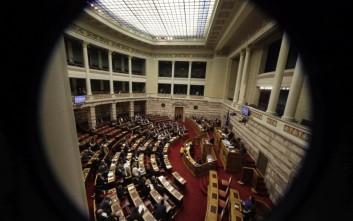 Οι αλλαγές που φέρνει το νομοσχέδιο του υπουργείου Εργασίας