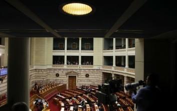 Εθνικές Εκλογές 2019: Αναταράξεις και εξελίξεις στην πολιτική σκηνή