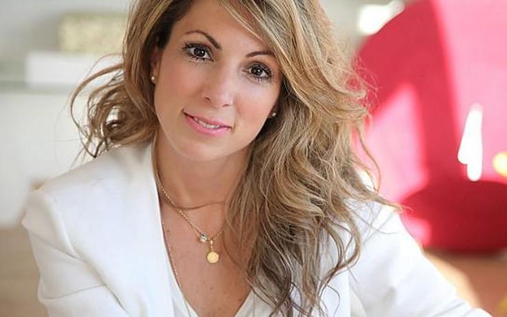 Ελληνίδα καθηγήτρια υποψήφια για το «Νομπέλ των εκπαιδευτικών»