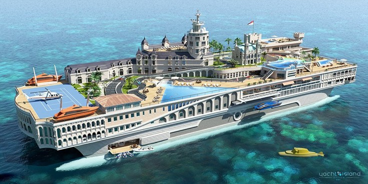 yacht10