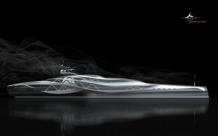 yacht15