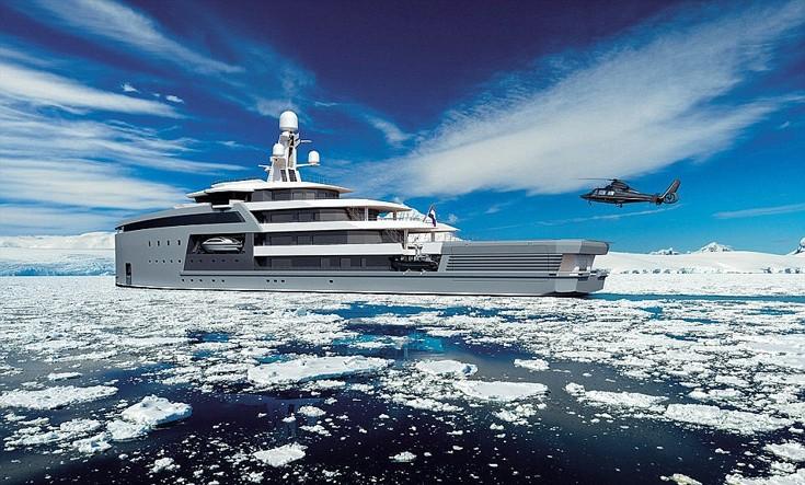 yacht9