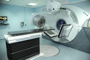Δωρεά τεχνολογικού εξοπλισμού από τον ΟΠΑΠ σε πέντε νοσοκομεία