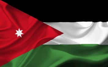 Η Ιορδανία ανακάλεσε τον πρεσβευτή της στο Ιράν