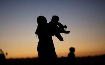 «Θέλω να πάω στη Συρία για να διεκδικήσω τον παράδεισο»