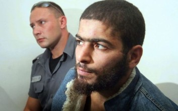 Αυτός είναι ο δράστης της αιματηρής επίθεσης στο Τελ Αβίβ