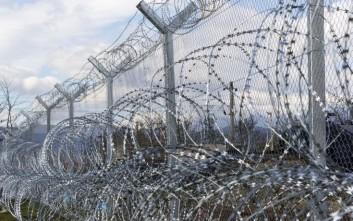 Τελεσίγραφο τριών μηνών στην Ελλάδα και ευθείες απειλές για τη Σένγκεν