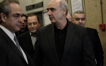 Μεϊμαράκης: Να υιοθετήσει η Βουλή τα παιδιά του πιλότου