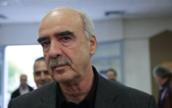Μεϊμαράκης: Ο Κωνσταντίνος Μητσοτάκης υπήρξε μαχητής, μεταρρυθμιστής και οραματιστής