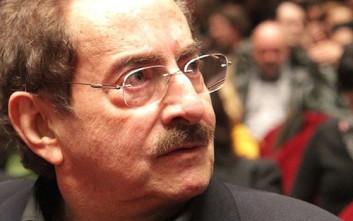 Παραιτήθηκε ο Διευθυντής του Φεστιβάλ Κινηματογράφου Θεσσαλονίκης