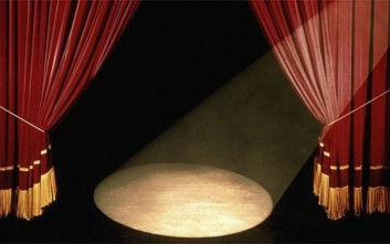Κλειστές όλες οι σκηνές του Κρατικού Θεάτρου Βορείου Ελλάδος