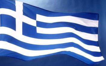 Στο μέλλον οι σημαίες θα παιανίζουν από μόνες τους
