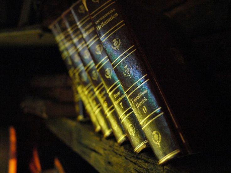 Encyclopedia_Britannica