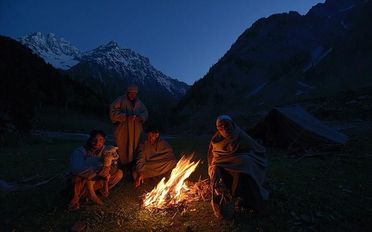 Kashmir12