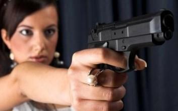 Οκτώ πραγματικά βίαιες σύζυγοι