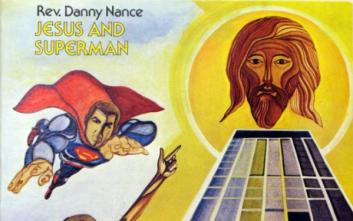 Χριστιανικά άλμπουμ