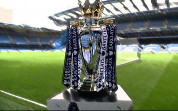 Eννιά ματς που κρίνουν την Premier League