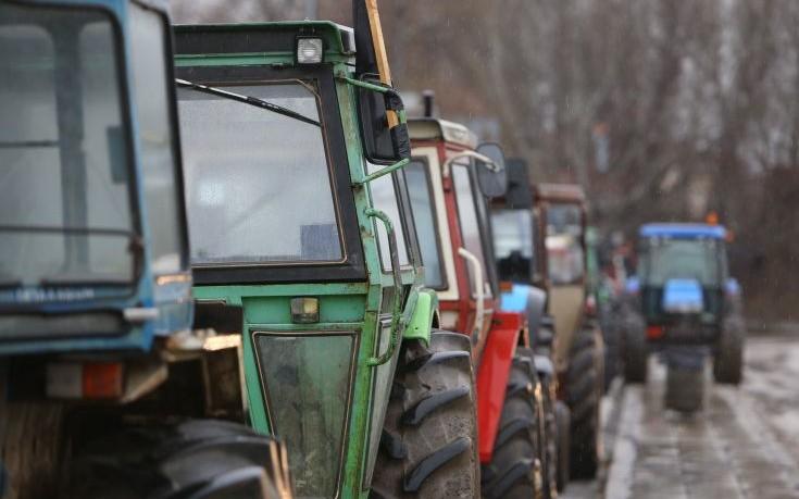 Για πόλεμο μέχρι τελικής πτώσης ετοιμάζονται οι αγρότες