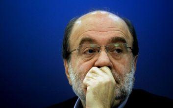 Αλεξιάδης: Στη δημοσιότητα τα ονόματα όσων χρωστούν πάνω από 150.000 ευρώ