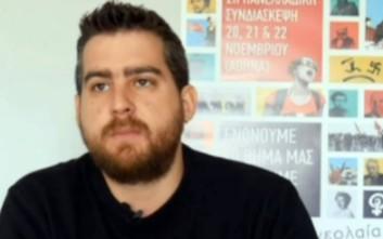 Σάλος με το διορισμό συγγενών του γραμματέα της Νεολαίας ΣΥΡΙΖΑ στο δημόσιο