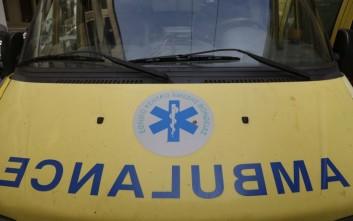 Κέρκυρα: Νεκρός εντοπίστηκε 32χρονος τουρίστας στη θάλασσα της Ερείκουσας