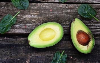 «Διαβάστηκε» το DNA του αβοκάντο, έρχονται νέες γεύσεις