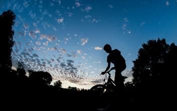 Ποδηλατοδρομία στα Χανιά στη μνήμη ποδηλάτη που παρασύρθηκε από ΙΧ
