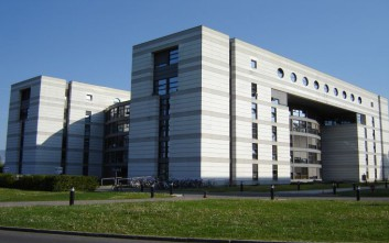 Η Σερβία έγινε το 23ο κράτος μέλος του CERN